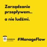 ManageFlow